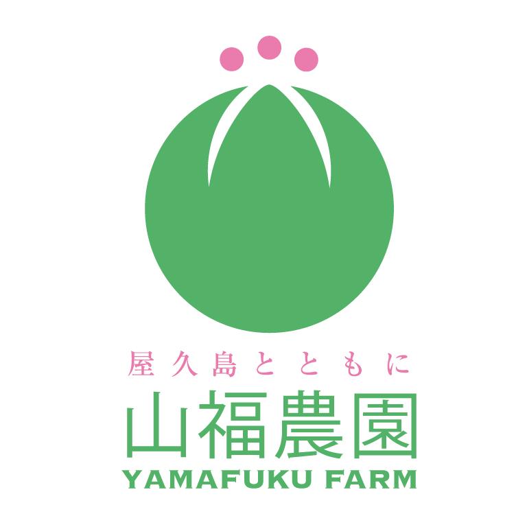 '屋久島のウコンの魅力が伝わるブランディングデザイン